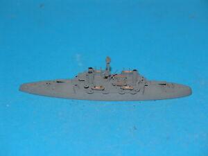 1: 1250 Chars Navire Re Umberto De Requin (169) (b) Pour Classer En Premier Parmi Les Produits Similaires