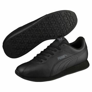 PUMA Turin II Men's Sneakers