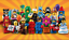 LEGO-71021-Series-18-MINIFIGURES-17-FACTORY-SEALED-Set-Party-Theme-CMF-Complete thumbnail 12