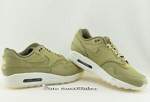 c48f6860a48e90 Women s Nike Air Max 1 PRM - CHOOSE SIZE - 454746-205 Premium Retro ...