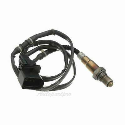 Downstream O2 Oxygen Sensor For Buick Rendezvous 3.6L 2006-2005
