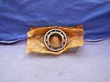 Norton Clutch Bearing 6007 35 x 62 x 14 NOS  NP4208