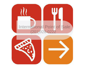Restaurant Pro Express Version 14 License With Free Remote Install & Training