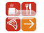 thumbnail 1 - Restaurant Pro Express Version 14 License With Free Remote Install & Training