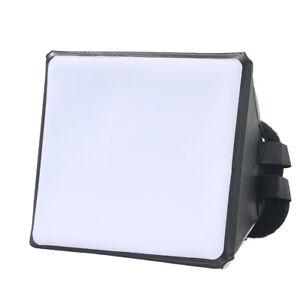 Universal-Mini-Flashgun-Softbox-Diffuser-for-Canon-Nikon-Sony-Pentax-Yongnuo