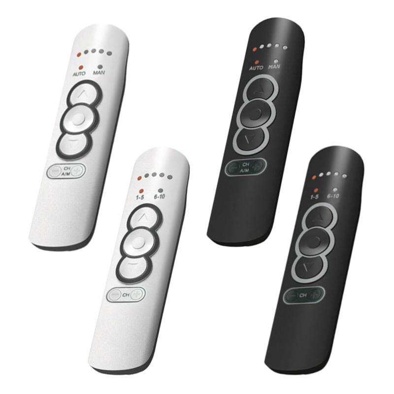 VESTAMATIC VR trasmettitore 5c 10c trasmettitore radio trasmittenti radio telecomando