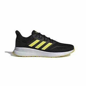 Adidas-RUNFALCON-SCARPA-CASUAL-art-F36206