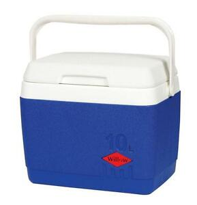 lunch box cooler willow 10l lunch box cooler box eski chilly bin 20492 31344