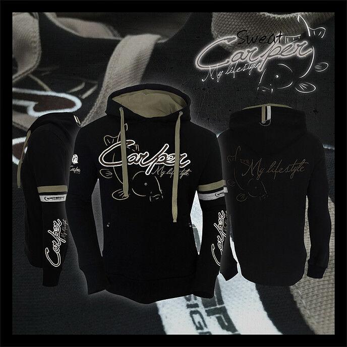 Hotspot  Design Sweat Carper-Sweater, Hoodie, Hoody  wholesale cheap