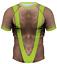 New-Fashion-Cool-Women-Men-Funny-Muscle-Print-3D-T-Shirt-Casual-Short-Sleeve-Tee thumbnail 25