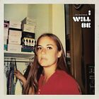 I Will Be by Dum Dum Girls (Vinyl, Mar-2010, Sub Pop (USA))
