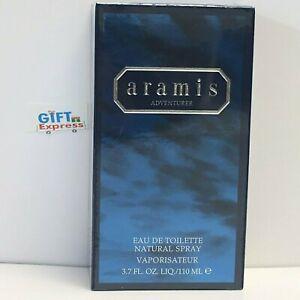 Aramis-Aramis-Adventurer-Eau-De-Toilette-Spray-for-Men-3-7-oz