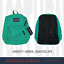 NEW-JANSPORT-SUPERBREAK-BACKPACK-ORIGINAL-100-AUTHENTIC-SCHOOL-BOOK-BAG-DAYPACK thumbnail 27