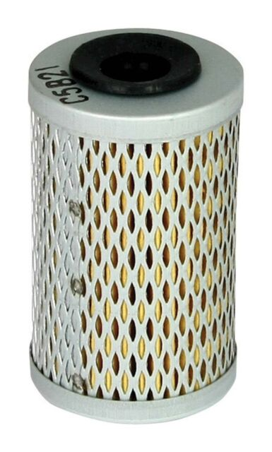 Filtrex OEM Manufacture Paper Oil Filter For Motorbike Motorcycle HF155