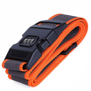 Luggage-Straps-Adjustable-Suitcase-Baggage-Belts-with-3-Dial-Combination-Lock