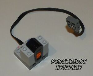 NEU Lego Technic Technik 1 x Power Functions Umschalter #8869