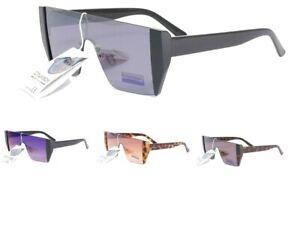 lunettes-de-soleil-masque-grandes-hype-mode-ville-habille-plates-star-017208