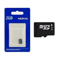 Nokia 7 Nokia 5 Nokia 7 Plus and Nokia 8 Sirocco Smartphones Nokia 3 Nokia 8 Nokia 6 Nokia 2 Digi-Chip 32GB Micro-SD Memory Card UHS-1 High Speed for Nokia 1