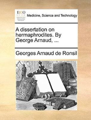 Georg kresse phd thesis