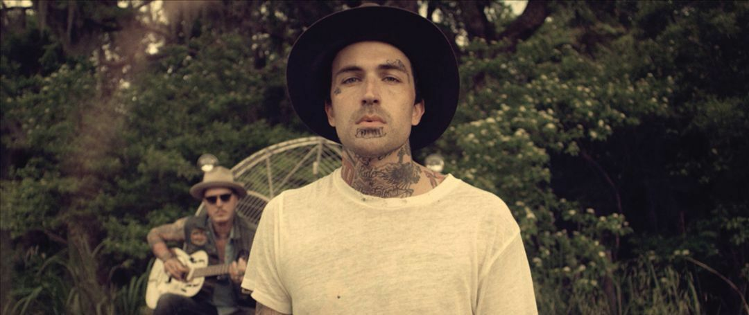 Yelawolf Tickets (18+ Event)