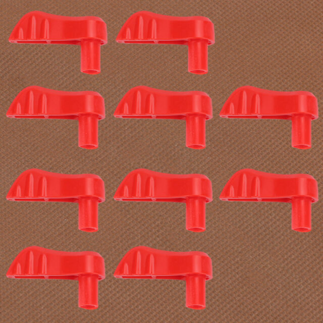 10x Choke Lever For Craftsman 358794750 358794764 358794770 358794780 Blower