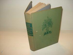 Details Zu 1947 Favorite Poems Of Henry Wadsworth Longfellow Art Edward Wilson Poetry Book
