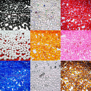 6000-Diamond-Table-Confetti-Wedding-Scatter-Crystal-Party-Decoration-Acrylic-Gem
