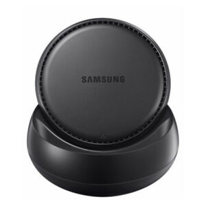 Samsung DeX Station EE-MG950T Desktop Charging Dock for Galaxy S8/S8+/Note 8
