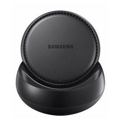 NEW Samsung DeX Station EE-MG950T Desktop Charging Dock Charger for Galaxy S8/+
