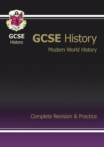 GCSE-Modern-World-History-Complete-Revision-amp-Practice-A-G-course-CGP-Books