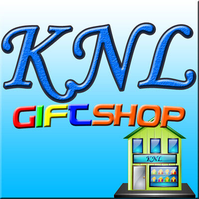 KNL Decals-N-Gifts