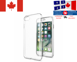 Shockproof-Case-Cover-Etui-protecteur-IPHONE-5-SE-6-6S-6-7-7-8-8-X-XS-XR