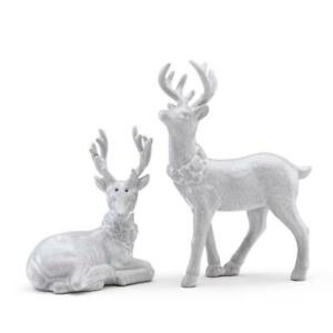 Lenox-Alpine-Collection-Reindeer-Salt-and-Pepper-Set