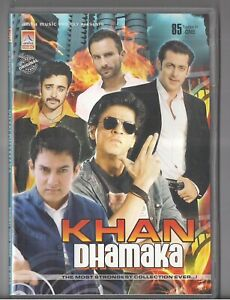 Khan-Dhamaka-85-Tracks-On-One-Bollywood-DVD-MUST-HAVE