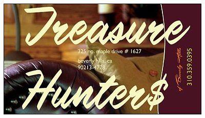 Treasure_Hunters_of_Beverly_Hills