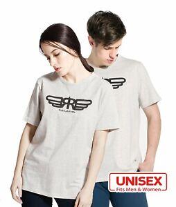 Unisex-Men-Women-Couple-Graphic-Active-Sports-Fashion-Comfort-Cotton-T-Shirt-Tee