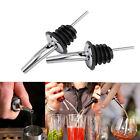 Whisky Liquor Oil Wine Pourer Stopper Party Bar Bottle Vacuum Pourer Dispenser