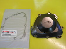 NEW OEM GENUINE YAMAHA FJ09 FZ09 FZ-09 FJ-09 OIL PUMP ENGINE COVER W/ GASKET