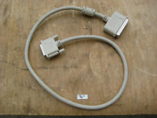 MPC2000xl SCSI 2 Cable connector 50 pin to 50pin  DPS12 MPC4000 S5000 S6000 AKAI
