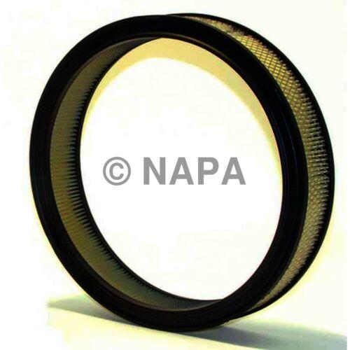 Air Filter WIX 42113 NAPA GOLD 2113