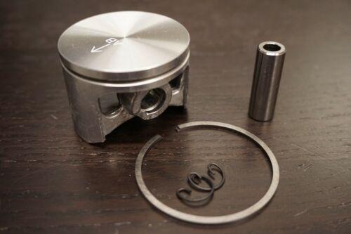 Pistón adecuado para dolmar ps5000 45mm nuevo calidad superior