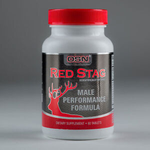 gnc top selling testosterone