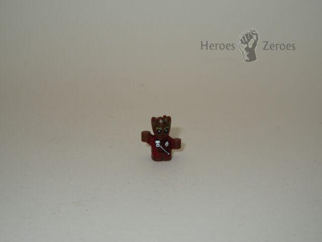 Alfred Dollhouse Miniature Marcia Backstrom Production Doll A3966