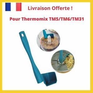 Spatule Rotative Thermomix TM5 TM6 TM31 Spatule Versand aus DE