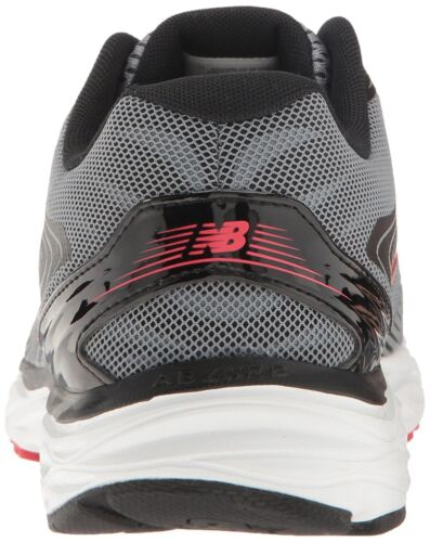 Neuf Balance Chaussures M680v4 Homme Course New Nwb CHqwpaC