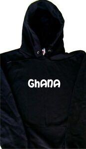 Ghana-testo-Felpa