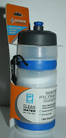 Sports/outdoor Water Bottle W Built-in Filtration Outdoor Products 532ml 18oz