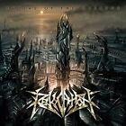 Empire of The Obscene 0039841543025 by Revocation CD