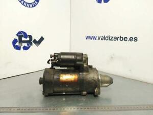 Engine-Start-0051512501-0001223006-3426997-Mercedes-Class-S-W220-Saloon