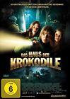 Haus der Krokodile (2015)